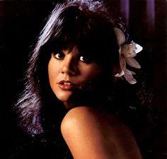 12 70s Ideas Linda Ronstadt Stevie Nicks Style Women Of Rock