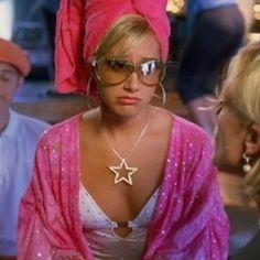 Pink's not dead – – 2019 - Vintage ideas Boujee Aesthetic, Bad Girl Aesthetic, Aesthetic Collage, Aesthetic Vintage, Aesthetic Photo, Aesthetic Pictures, Baby Pink Aesthetic, Aesthetic Yellow, Aesthetic Movies