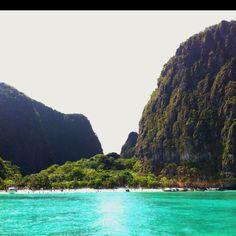 pipi island-will go there