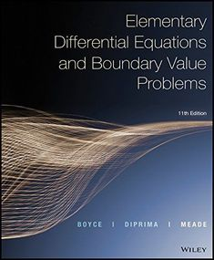 Strategic management by frank t rothaermel ebooks pdf elementary differential equations and boundary value problems 11th edition pdf fandeluxe Image collections
