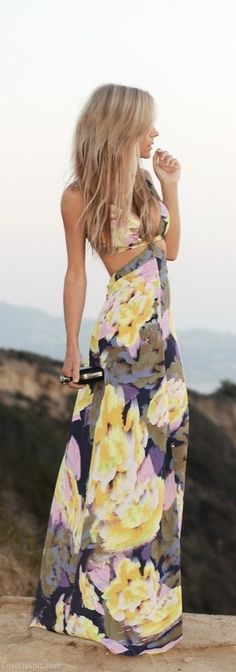 Summer Dress Pictures, Photos, and Images for Facebook, Tumblr, Pinterest, and Twitter