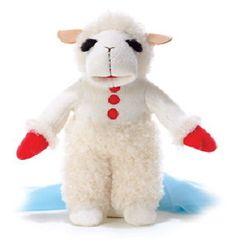 23 Best Lamb Chop Stuffed Animals Images Lamb Chops Stuffed