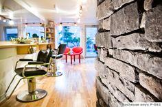 ROCHEUSE ONYX Chair, Furniture, Design, Home Decor, Walls, Homemade Home Decor, Home Furnishings, Interior Design