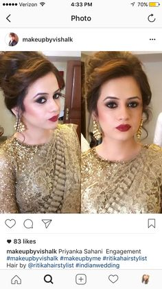 hair styling license glamorous makeup n hairstyling by kashif aslam at kashee s 6599 | d3e35065a1d394a9dcd6599c9f7ddee8