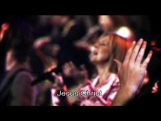 Hillsong - Let us Adore - With Subtitles/Lyrics - God He Reigns DVD