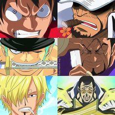 :) #onepiece #onepiecefan #otaku #mugiwara #luffy