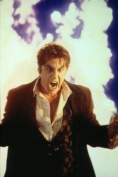 Pactar con el diablo (1997) - IMDb