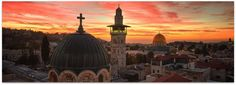 For information regarding our October 2017 Pilgrimage to the Holy Land, read below. Please call 202-536-4555 or email Pilgrimages@InsideTheVatican.com to have us hold a place for you. We expect a quick sellout!  Inside the Vatican Magazine Holy Land Pilgrimage October 22 – November 4, 2017 Jordan and Israel A Personal Invitation from Dr. Robert …