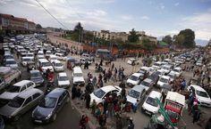 #Kashmir RTO Deptt. shifting over to new software Details at - http://u4uvoice.com/?p=242224