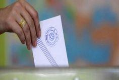 SINGURAL LOGIC: Στις 20:15 η πρώτη εκτίμηση του αποτελέσματος – Δεν θα υπάρξει παράταση στη ψηφοφορία