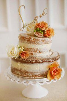 Inspirações_Naked_Cake_Flores_10