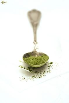 Matcha Tea- helps with weight loss (2 cups a day)