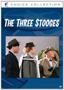 Amazon.com: The Three Stooges (2000): Michael Chiklis, Paul Ben-Victor, John Kassir, Evan Handler, James Frawley, Jim Lemley: Movies & TV