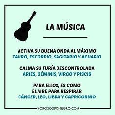 La música es el oxigeno que me mata y me mantiene con vida #TeamLeo