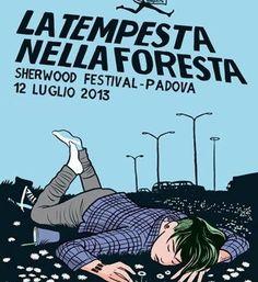 Ufficializzata la settima edizione del festival del collettivo/etichetta La Tempesta | Freakout Magazine onLine