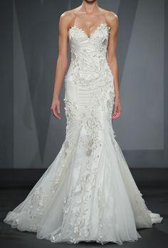 Mark Zunino Bridal 2015