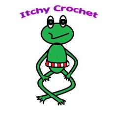 Browse unique items from ItchyCrochetDesigns on Etsy: Original crochet pattern design and hand made goodies. Crochet Designs, Crochet Patterns, Manchester, Pattern Design, Etsy Seller, Goodies, Unique, Handmade, Sweet Like Candy