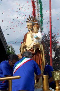http://www.magnagrece.blogspot.com/2014/09/celebrating-100-years-of-devotion-to.html