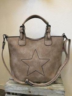 3fbda6a2b69 Bekijk de foto van zuzzenzowonen met als titel Tas bag in bag ritssluiting  en extra verstelbaar