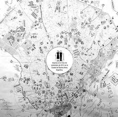#ClippedOnIssuu from Manual de mapeo 2013 (82)