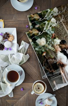 Online wedding magazine in Greece with inspirations from real and styled weddings and expert advice.