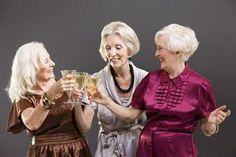 Moda feminina para idosas-dicas.1