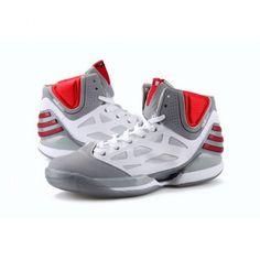 9f8c27d12f6 25 Best shoes images