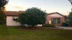 1241 KELLY ST, SAINT CLOUD, FL 34771. Home For Sale #23