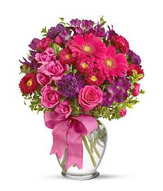 #MothersDay Flowers Free Delivery