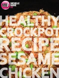 Now more than ever, I am using my crockpot. I mean, I have always used it often but ever since baby was born, I seem to use it way more. Its just so easy and quick. Crockpot Recipes, Chicken Recipes, Healthy Recipes, Paleo Meals, Meat Recipes, Healthy Food, Healthy Eating, Dog Treat Recipes, Healthy Dog Treats