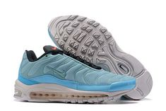 34 Best Nike Air Max 97 PIus shoes images in 2019 | Air max