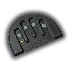 MicroVault Safe - Digital or Biometric - GunGoddess.com