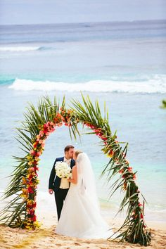 fiji wedding photographer  - kama catch me - blog photography-49ase