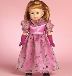 McCall's Patterns M5554 Doll Clothes For 18-Inch Doll, One Size Only by McCall's Patterns, http://www.amazon.com/dp/B002MEV1C8/ref=cm_sw_r_pi_dp_uNH.rb0YNYHX9