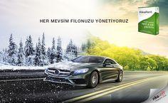 Her Mevsim Filonuzu Yönetiyoruz 💻 www.rentacarprogrami.org ☎ +90 533 883 80 05 #rentacar #webdesign #cyprus #istanbul #rentacar #rikarent #otokiralama #yazılım #program #otomasyon #tatilsistemi #acentesistemi #acenteotomasyon #acente #turizmyazilimi #turizmportali #turizmprogrami #turika #turizm #otelsatis #havalimanıtransfer