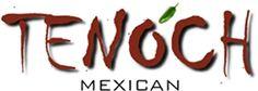 Tenoch Mexican. Boston, MA (North End)