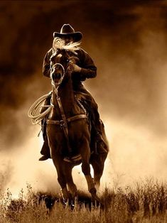 Cowboy by David Friend Cowboy Love, Cowboy And Cowgirl, Cowboy Ranch, Real Cowboys, Cowboys And Indians, Cowboy Pictures, Horse Pictures, Westerns, Western Photography