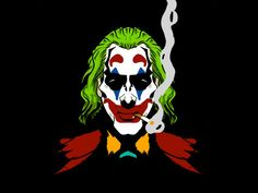 #Minimalist #Joker #4K #Amoled Joker Smoking 1440x2560 Wallpaper, Iphone Mobile Wallpaper, Iphone 7 Wallpapers, Joker Wallpapers, Nature Wallpaper, Cute Wallpapers, Wallpaper Backgrounds, Joker Hd Wallpaper, Joker Art