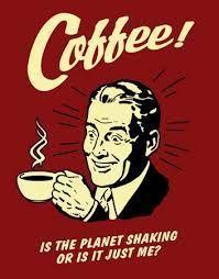 love coffee, funny coffee memes #CoffeeMemes