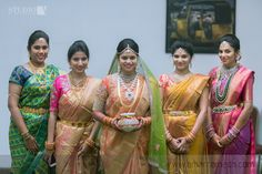 A Colorful Gala - {Shiva & Arpitha} Wedding Moments - Amar Ramesh Photography Blog - Candid Wedding Photographer and Wedding Flimer in Chennai, India