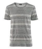 T-shirt KN99,90