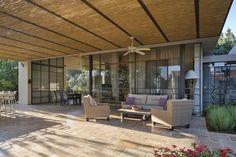 Galería de Sharon 1 / BE architects - 9