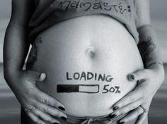 ¿Cómo contás la noticia más importante de tu vida? Formas originales de anunciar un embarazo