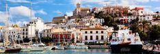 About Us   Ibiza Summer Villas