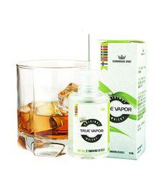 E-juice - Whisky - E juice till billigt pris. http://www.minecigg.se