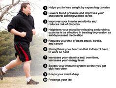 benefits-of-aerobics.jpg (500×380)