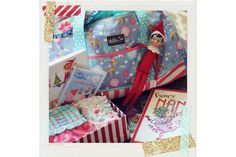 October promo for Matilda Jane is the duffel bag, you get it for free if you host or $25 if you spend $125. Send me your wishlist now. Gift idea: fill this bag with pjs, books, and slippers and it's ready for Christmas morning! Send order to sarahschimpf@matildajaneclothing.com #matildajaneclothing #freebag #tk1777 #holidaygiftidea #christmas #daughtergiftidea