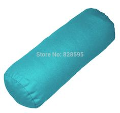 Aa150g Misty turquesa tela de lona de algodón reforzar ronda cojín / Pillow Case ( por encargo ) correos de hong kong número de seguimiento en Cojines de Casa y Jardín en AliExpress.com | Alibaba Group
