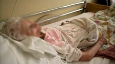 #Il y a 15 ans, la Belgique dépénalisait l'euthanasie: qui sont ces 14.753 patients et pourquoi ont-ils voulu mourir? - RTL info: RTL info…