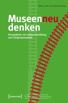 Museum, Hartmut, Perspective Photography, Goal, Culture, Museums